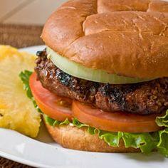 ... ketchup | Burger Recipes | Pinterest | Ketchup, Burgers and Spicy
