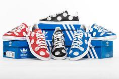 newest cc9d7 31cac Original Stan Smith, Adidas Stan Smith, Pharrell Williams, Sneakers  Fashion, Adidas Originals