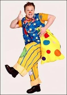 Are you looking for Mr Tumble games and gifts for your toddler? Or what about some Mr Tumble party invitations and accessories? Mr Tumble, Kids Tv Shows, Hens Night, Slimming World, Little Boys, Make Me Smile, Childhood Memories, Nostalgia, Take That