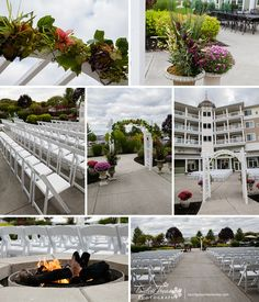 This was the last wedding at the Harbor Hotel for me this season and it was perfect. Mike and Mandy were a dream to work with. Watkins Glen Harbor Hotel, Watkins Glen Ny, Hotel Wedding, Wedding Reception, Wedding Pictures, Weddings, Photography, Inspiration, Image