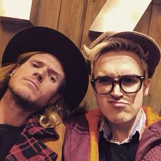 Mcbusted tom wife sexual dysfunction