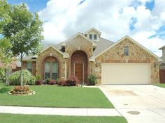 4313 Poppy Dr., Mansfield, TX 76063, Absolutely gorgeous home full of upgrades!  Meticulously maintained!