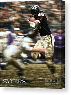 Kansas Jayhawks Football, School Football, Ku Football, School Sports, Gale Sayers, Star Trek Posters, American Football Players, Nfl History, Football Hall Of Fame