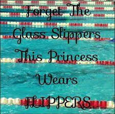 Image result for swimming quotes funny