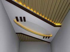 150 POP ceiling design for living room hall - false ceiling catalogue 2019 Drawing Room Ceiling Design, Pvc Ceiling Design, Interior Ceiling Design, Ceiling Design Living Room, Bedroom False Ceiling Design, Hall Interior, Living Room Designs, Ceiling Ideas, Fall Celling Design