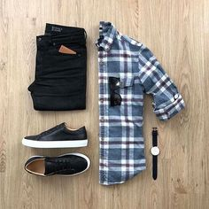 "2,151 Me gusta, 12 comentarios - VoTrends® Men's Fashion (@votrends) en Instagram: ""Laid back Sundays ✌ : @mrjunho3"""