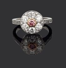 Rings: antique engagement rings  engagement ring Sydney   diamond ring Sydney – Chiltons Antiques    This is the most amazing ring I've ever seen. Love at first sight. And its an absolute bargain for only $9,995! :  *le sigh*