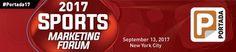 MasterCard Publicis y Scout Sports and Entertainment participarán en el Foro de Marketing Deportivo y de Soccer en el marco de #Portada17    NUEVA YORK Julio de 2017 /PRNewswire-/- Mike Tasevski vicepresidente de patrocinios para Norteamérica de MasterCard Dan Donnelly vicepresidente ejecutivo y director gerente de Publicis Media Sports y Michael Neuman vicepresidente ejecutivo y socio gerente de Scout Sports and Entertainment son los motores del marketing que participan en el Foro de…