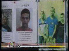 Detienen Supuestos Delincuentes De Bandas De La Zona Sur De Santiago #Video