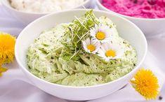 Dip Recipes, Diabetic Recipes, Vegan Recipes, Easy Recipes, Snack Recipes, Vegan Snacks, Healthy Snacks, Healthy Eating, Healthy Soup