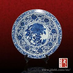 Custom Made Porcelain Antique Chinese Plate Photo, Detailed about Custom Made Porcelain Antique Chinese Plate Picture on Alibaba.com.