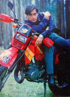 Salman khan flash back postcard Sultan Salman Khan, Aamir Khan, Bollywood Cinema, Bollywood Stars, Bollywood Actress, Salman Khan Aishwarya Rai, Salman Katrina, Salman Khan Wallpapers, Bollywood Wallpaper