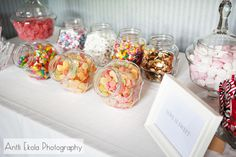 Karkkibuffet Dream Wedding, Wedding Dreams, Wedding Stuff, Wedding Candy, Candy Buffet, Wedding Planning, Wedding Inspiration, Sweet, Party