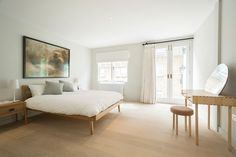 Leinster Mews, W2 | House for sale in Bayswater, Westminster | Domus Nova | West London Estate Agents: Property Search, Explore Notting Hill...
