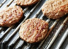You Need to Try This Burger Seasoning