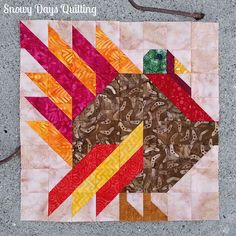 I really like this awesome denim quilts Barn Quilt Designs, Barn Quilt Patterns, Holiday Quilt Patterns, Square Patterns, Small Quilts, Mini Quilts, Bird Quilt Blocks, Block Quilt, Quilt Kits