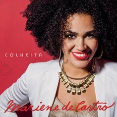 Mariene De Castro - Colheita (ss)