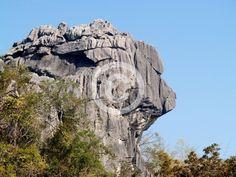 doi samer-dao Sri Nan national park ดอยเสมอดาว อุทยานแห่งชาติศรีน่าน Free photo รูปฟรี - Free images , Free Photos , Free Pictures , รูปภาพฟรี - imagesthai.com royalty-free stock images ,photos, illustrations and vector