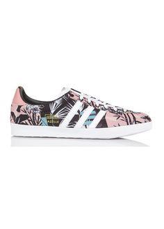 Adidas Gazelle Og Schwarz Damen