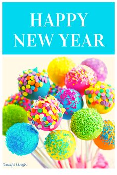 Get inspired by color combination Cheery Cake Pops and create a design. Completely free and completely online. Disney Desserts, Disney Food, Disney Recipes, Disney Theme, Disney Parks, Halloween Cupcakes, Halloween Treats, Cake Pops, New Month Wishes