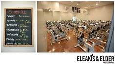 TEAMride Schedule & Inside the Studio #spin #fitness #cycling #TEAMride #Sacramento