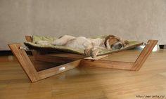 место для собаки в прихожей: 7 тыс изображений найдено в Яндекс.Картинках