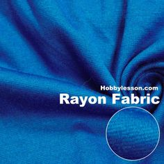 20 Useful Guides on Different Types of Fabric Name - Women's style: Patterns of sustainability Different Types Of Fabric, Kinds Of Fabric, Fashion Room, Fashion Fabric, Fabric Textures, Fabric Patterns, Fabric Photography, Life Photography, Fabric Board