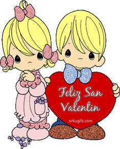 happy san valentine day sms
