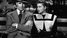 A gallery of Notorious publicity stills and other photos. Featuring Ingrid Bergman, Cary Grant, Claude Rains, Alfred Hitchcock and others. Alfred Hitchcock, Hitchcock Film, Ingrid Bergman, Cary Grant, Grace Kelly, Carole Lombard, Katharine Hepburn, Sophia Loren, Classic Hollywood
