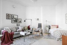 50+ Studio Apartment Layout_18