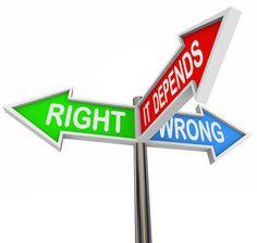"""""""Should I Choose Debt Management Or Debt Settlement?"""" #debtmanagement #debtsettlement http://www.nationaldebtrelief.com/should-i-choose-debt-management-or-debt-settlement/"""