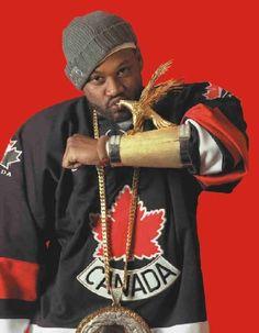 fav rapper alive