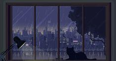 Cute Laptop Wallpaper, Wallpaper Notebook, Macbook Wallpaper, Computer Wallpaper, Anime Backgrounds Wallpapers, Anime Scenery Wallpaper, Landscape Wallpaper, Wallpaper Pc Anime, Mac Wallpaper
