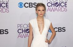 Taylor Swift to guest star in New Girl -
