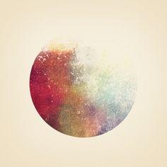 color // circle