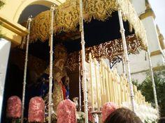Semana Santa #Badajoz