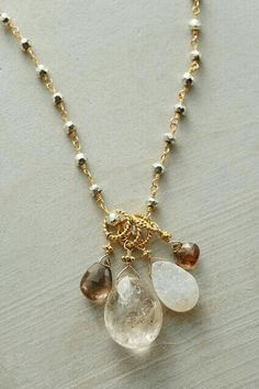 Jewelry items of different types http://amazingoffersanddeals.blogspot.com/2016/12/jewelry-items-of-different-types.html