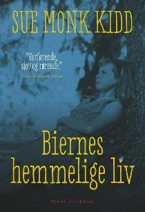 Læs om Biernes hemmelige liv - roman. Udgivet af Gyldendal. Bogen fås også som eller E-bog. Bogens ISBN er 9788702173154, køb den her