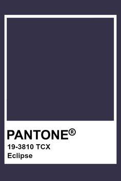 Pantone Tcx, Pantone Swatches, Color Swatches, Colour Pallete, Colour Schemes, Color Trends, Color Patterns, Pantone Colour Palettes, Pantone Color