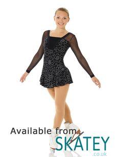 Mondor dresses uk cheap