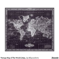 227 best Colorful World Maps images on Pinterest