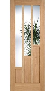 Doors to You offer an extensive range of internal oak doors, from contemporary flush doors, to traditional stile and rail doors, there External Wooden Doors, Wooden Sliding Doors, Oak Doors, Panel Doors, Square Newel Post, Internal Glazed Doors, New Staircase, Wood Parquet, Flush Doors