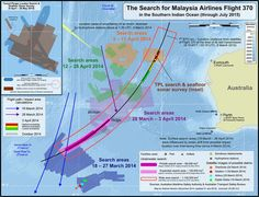 The search for #MH370  is to be suspended NOT shutdown. Is there really a difference? ►bit.ly/2adpeqz