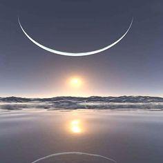 Hasil gambar untuk extreme sunsets