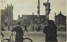 Library Of Trinity College Dublin & Google Collaborate For Dublin 1916-2016 Exhibition