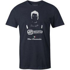 Felice Gimondi Navy T-Shirt 764a8ba4c
