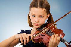 Online Pre Twinkle level training Violin Suzuki Assoc.
