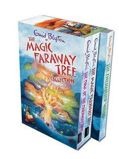Enid Blyton Faraway Tree Boxset by Enid Blyton,http://www.amazon.com/dp/0603564860/ref=cm_sw_r_pi_dp_8X6esb0WF11FTGAM