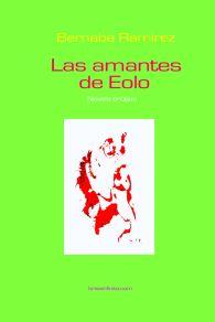 Poemas, novela erótica, libros Brisa Infinita, Asiedad, Lágrimas del sol, Las estelas del alba, Cisne viejo sol, Corazón de vientos, Poemas de amor, Las amantes de Eolo, etc...