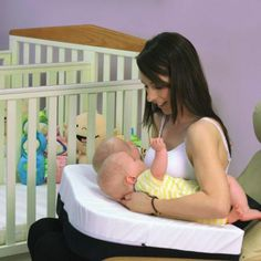 Twins UK - dedicated to families with twins, triplets, quads. Getting Pregnant With Twins, Ways To Get Pregnant, How To Conceive Twins, How To Have Twins, Babies R Us, Twin Babies, Twin Feeding Pillow, Get Skinny Thighs, Breastfeeding Twins